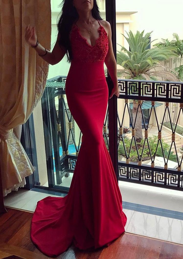 b167f7065ea8 Home · Special Occasion Dresses · Evening Dresses; S10235638BTBP. Color: