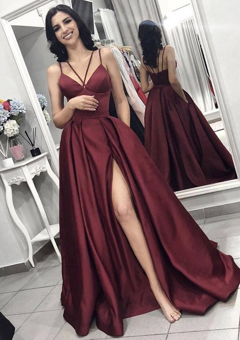 6f7abd03f23 Home · Special Occasion Dresses · Evening Dresses  S10235904BTBP. Color